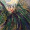 Palmier 70 x 50
