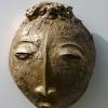 42 - Hadrian's wife